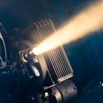 20 – Quel est le Pire Film que Tu Aies Vu?