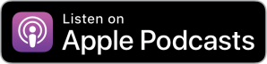 French Podcast, Apple Podcasts