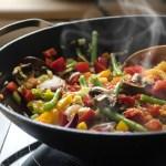 18 – Est-ce que Tu Préfères Cuisiner ou Commander un Plat à Emporter?