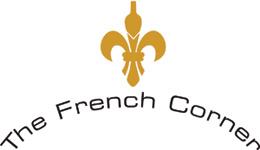 The French Corner – French Wine Importer & Distributor – Saratoga Springs, New York