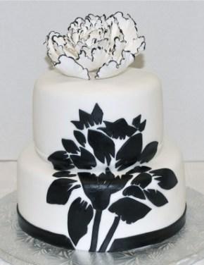 Creative Cake Factory Ft Lauderdale Florida