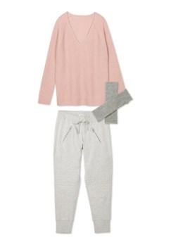 hush_loungewear