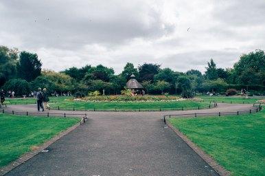 dublin_weekend_park_st_stephens_green