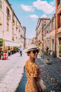 Blog voyage Sardaigne
