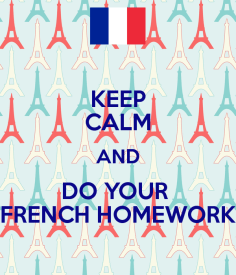 keep-calm-and-do-your-french-homework-3