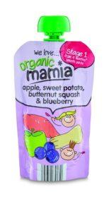 aldi-mamia-organi-apple-sweet-potato-squash-blueberry-328x600