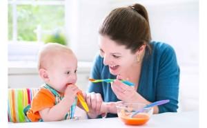 Solid-Foods-for-babies-mummycenter.com_-300x185