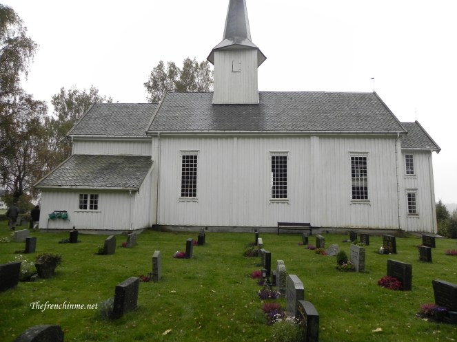 Searching Trogstad origins in Nannestad Norway (14)