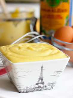 homemade-french-mayonnaise-1