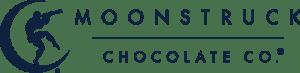 moonstruck-logo