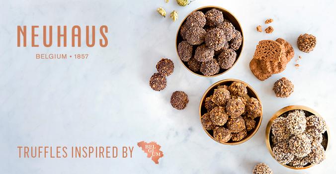 truffles_banner