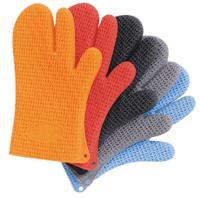 gants de protection cuisine