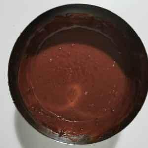 caramel Haiti après ajour du lait