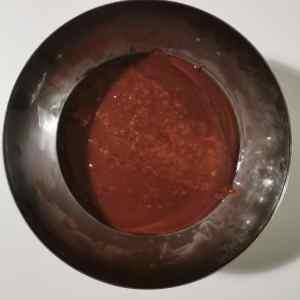 Caramel Haiti