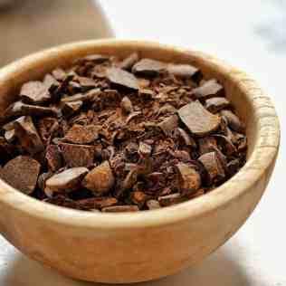 chocolat-haché