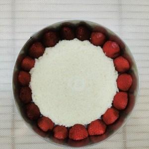 montage fraisier