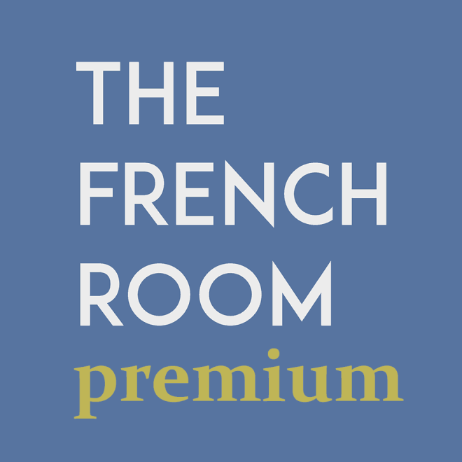 The French Room Premium