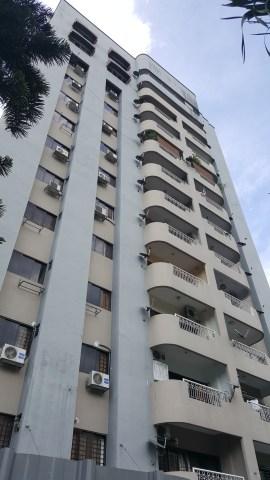Sri Bangsar Apartment
