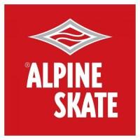 746_logo_alpine