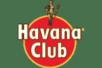 Havana_Club-Logo