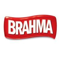logotipo-da-brahma