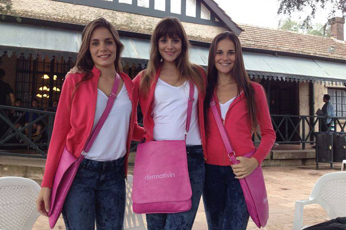 agencia-de-marketing-promocional-promotoras-btl (4)