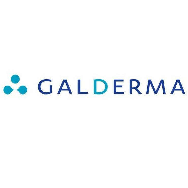 galderma1
