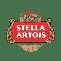 stella-artois-logo-vector