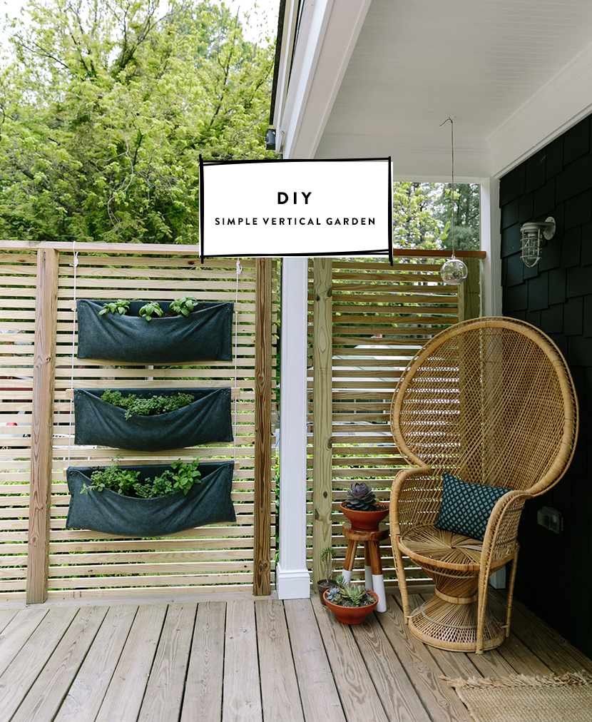 Diy Garden Beds Raised Plan