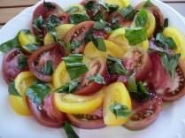 Heirloom tomato salad_2