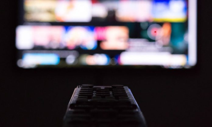 netflix reveals most watched tv shows and movies