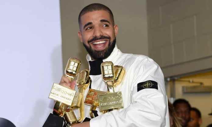 Does Drake Smoke Weed?