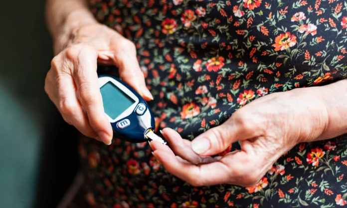 Did Scientists Cure Type-1 Diabetes?