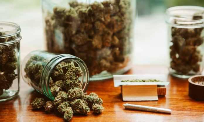How Long Does A Marijuana High Last? It Depends On A Few Factors