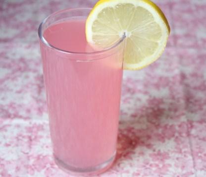 Pink-Lemonade