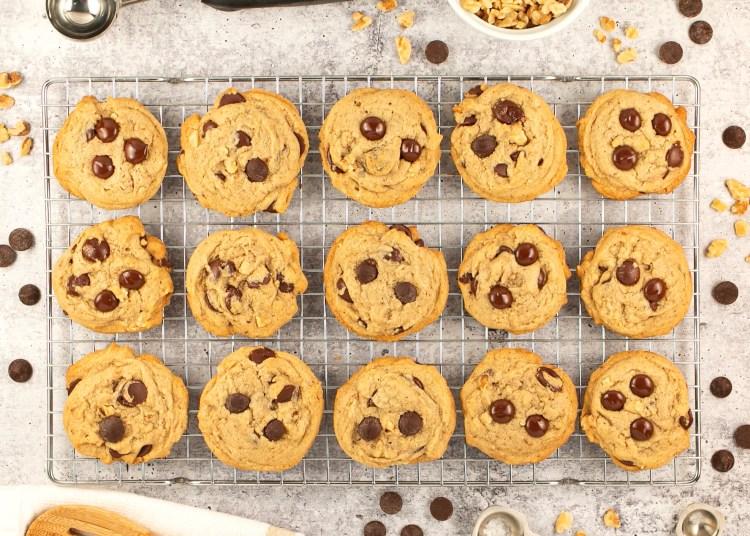 cookies-303