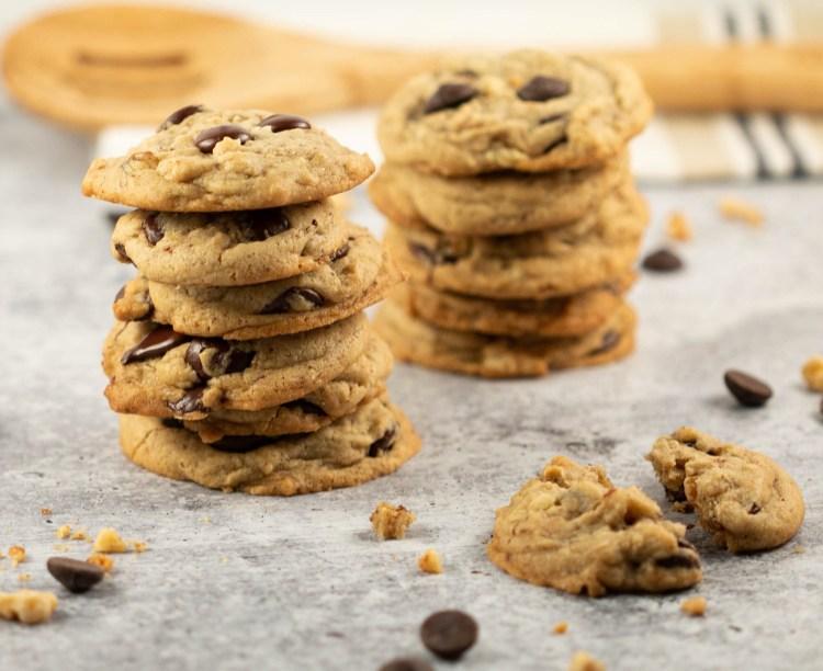 cookies-330