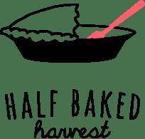 halfbakedharvest