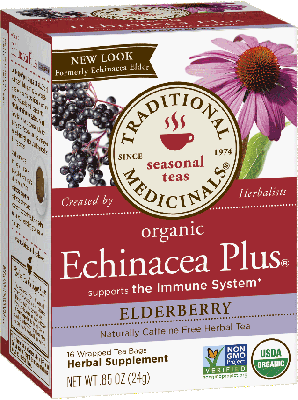 organic-echinacea-plus-elderberry-tea
