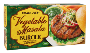 88865-vegetable-masala-burger