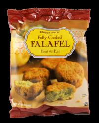 93935-falafel