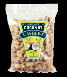 coconut-cashews450