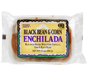 wn-black-bean-corn-enchilada