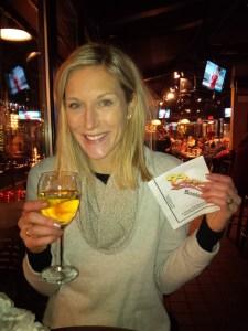 Cheers, Boston Travel