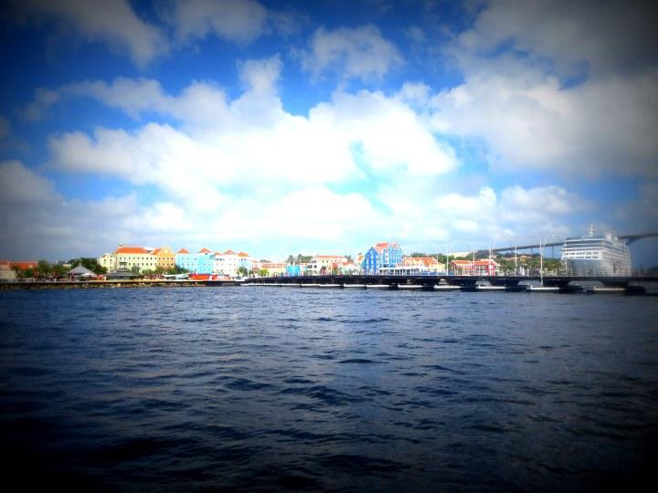Curacao: One Week at the Santa Barbara Beach and Golf Resort