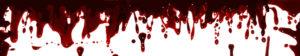 blood-frame-1174086-1278x893-fi-BSK