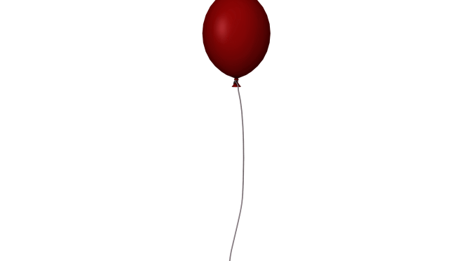 It: Movie Review from a Lifelong Fan