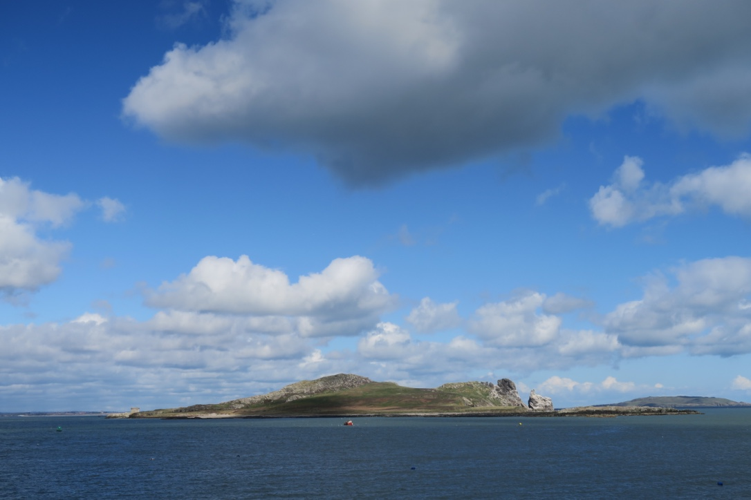 howth-isolotto-irlanda-the-frilly-diaries-