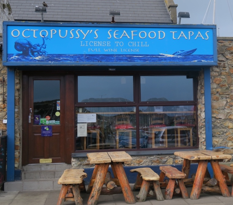 octopussy-seafood-tapas-howth-irlanda-the-frilly-diaries-