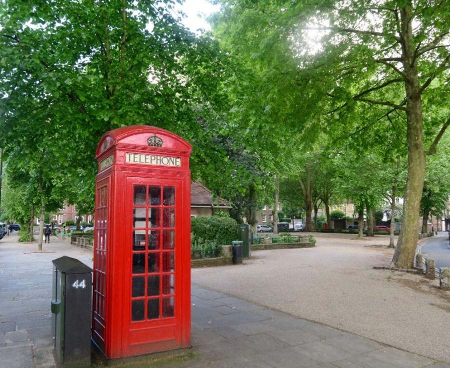 phonebox_1024
